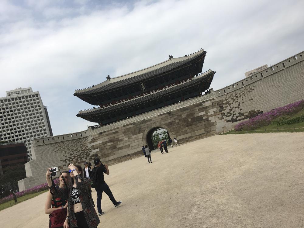 Korea Trip-70.jpg