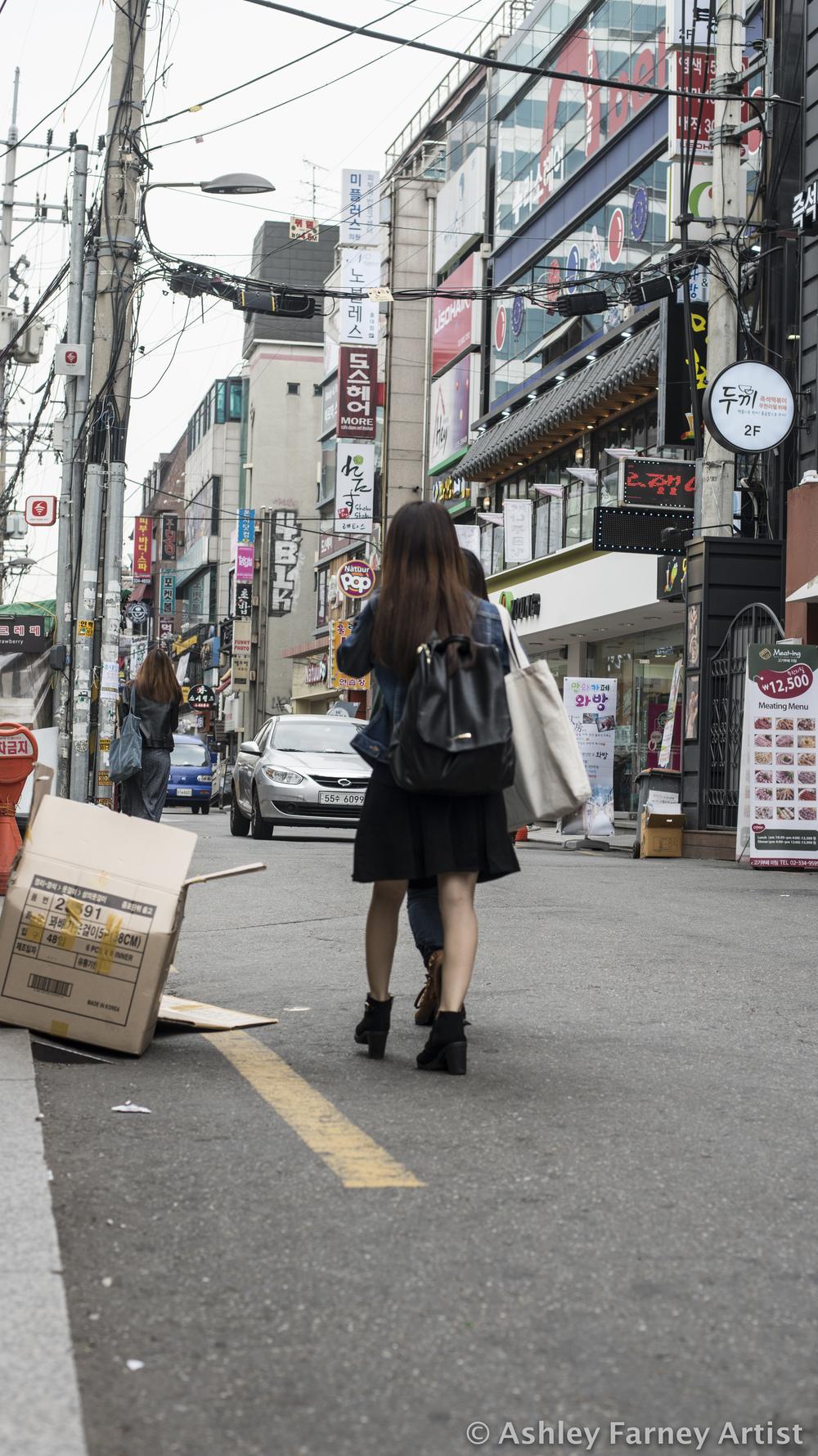 Korea Trip-25.jpg