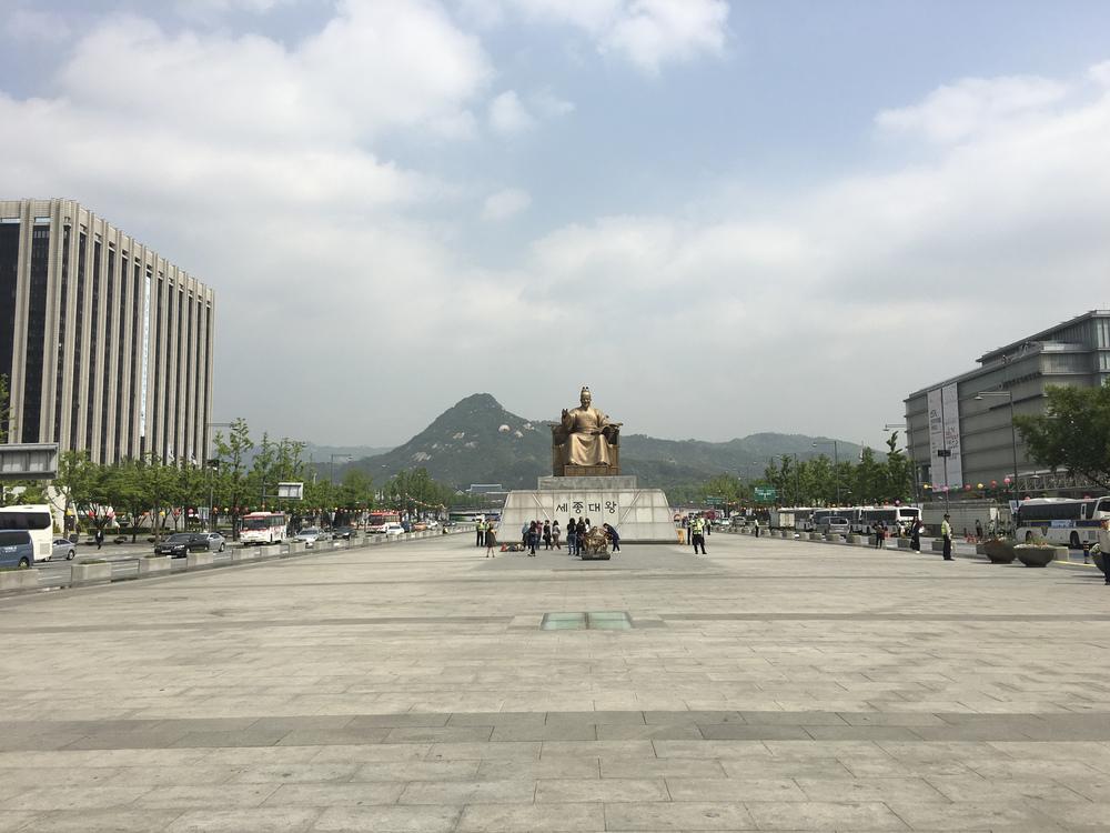 Korea Trip-77.jpg
