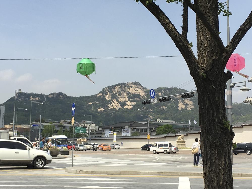 Korea Trip-88.jpg