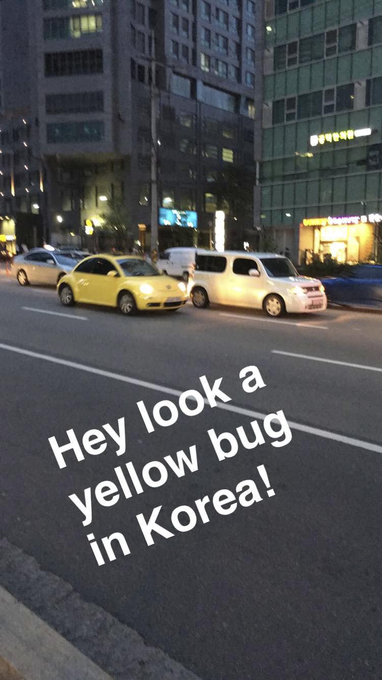 Korea Trip-3.jpg
