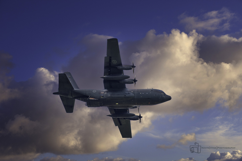 C130 Fly Over - web.jpg