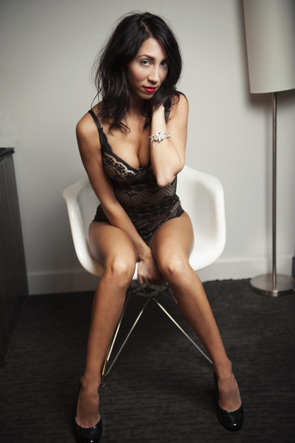 Ash sexy chair - Print.jpg