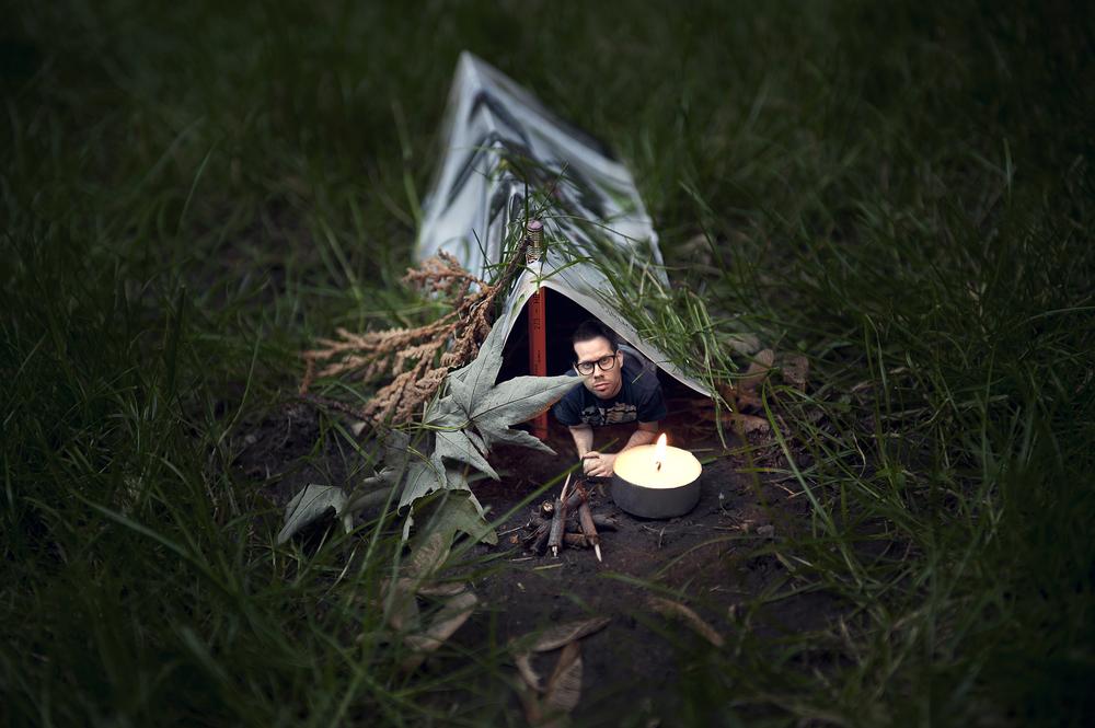 Camping - Print.jpg