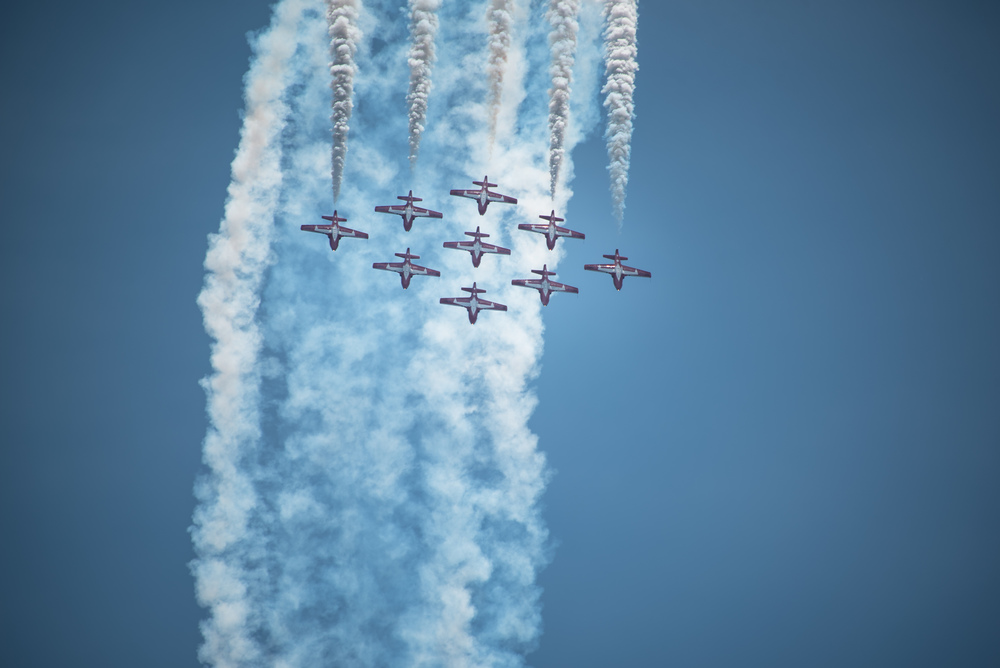 Snowbirds Formation back roll- Print.jpg
