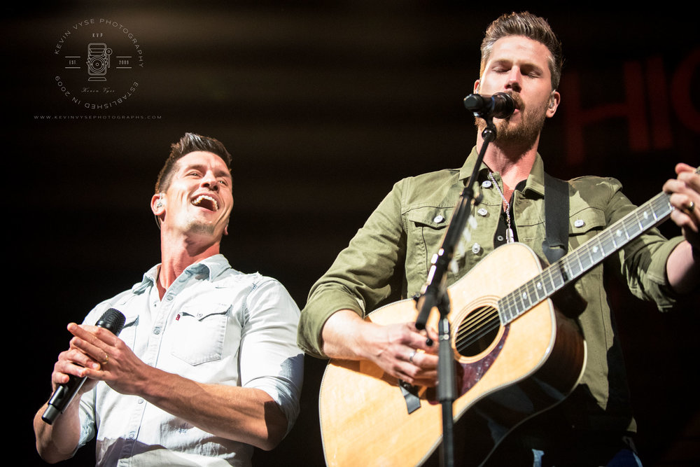 HighValley-12.jpg