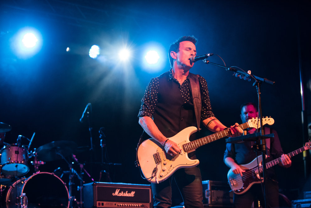 Colin james (15 of 84).jpg