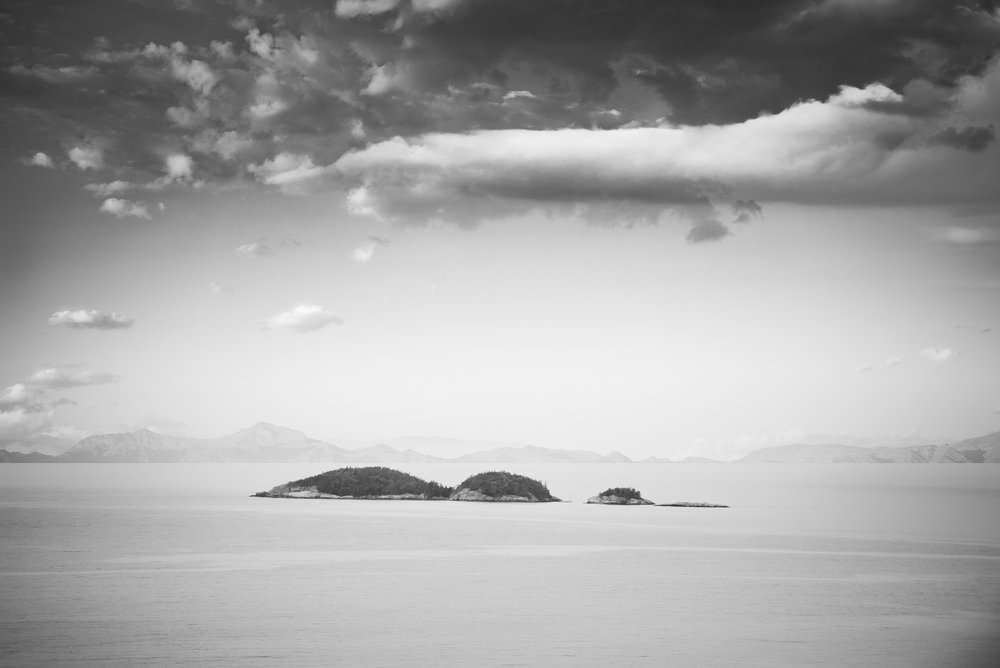Island of Nowhere - Print.jpg