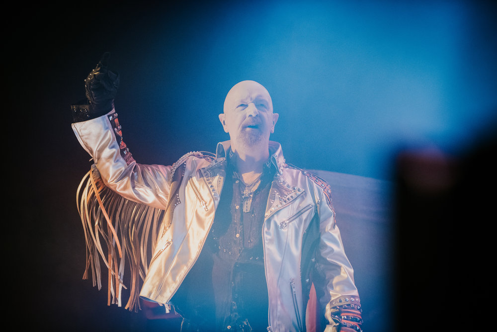 Judas Priest - Print-11.jpg