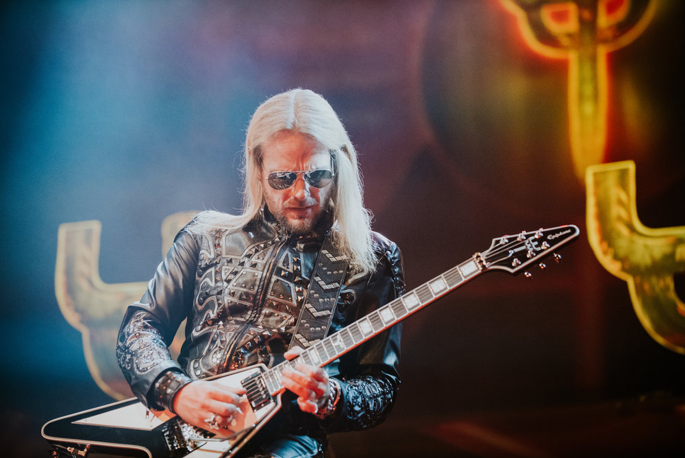 Judas Priest - Print-12.jpg