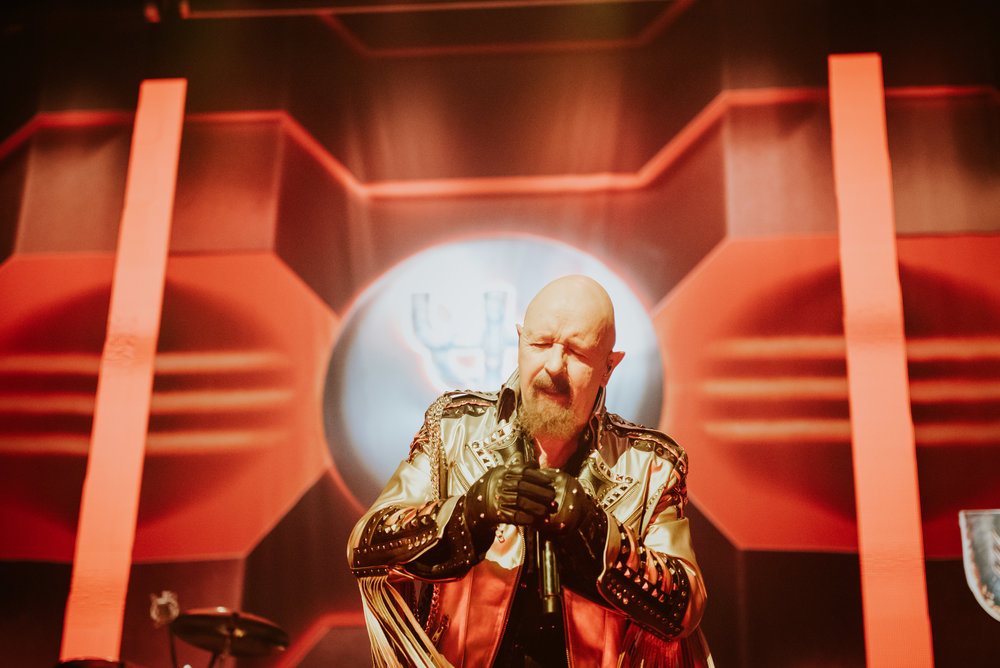 Judas Priest - Print-24.jpg