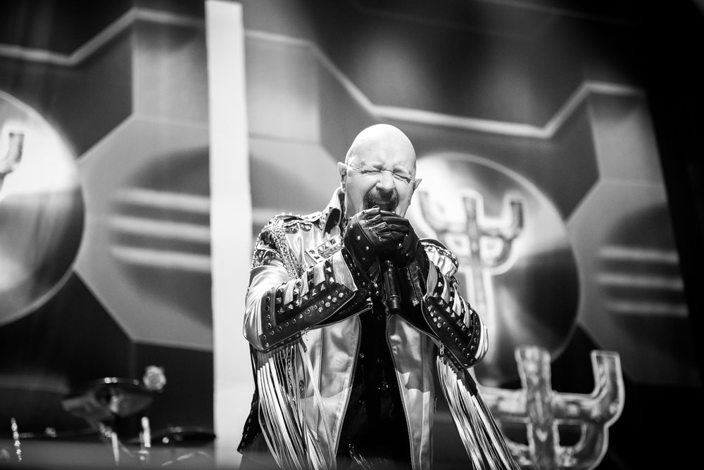 Judas Priest - Print-28.jpg