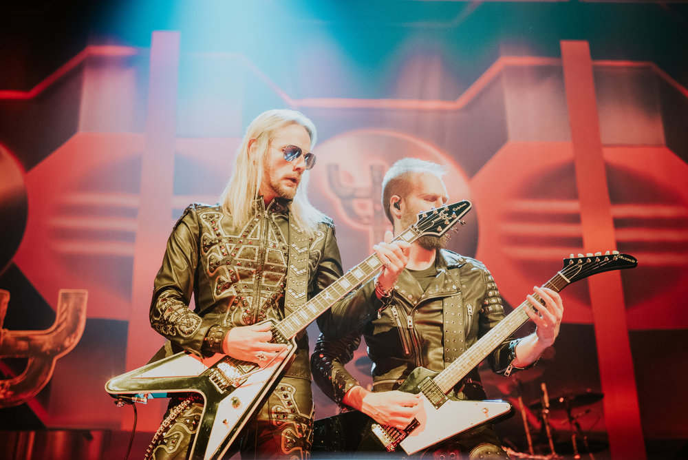 Judas Priest - Print-30.jpg