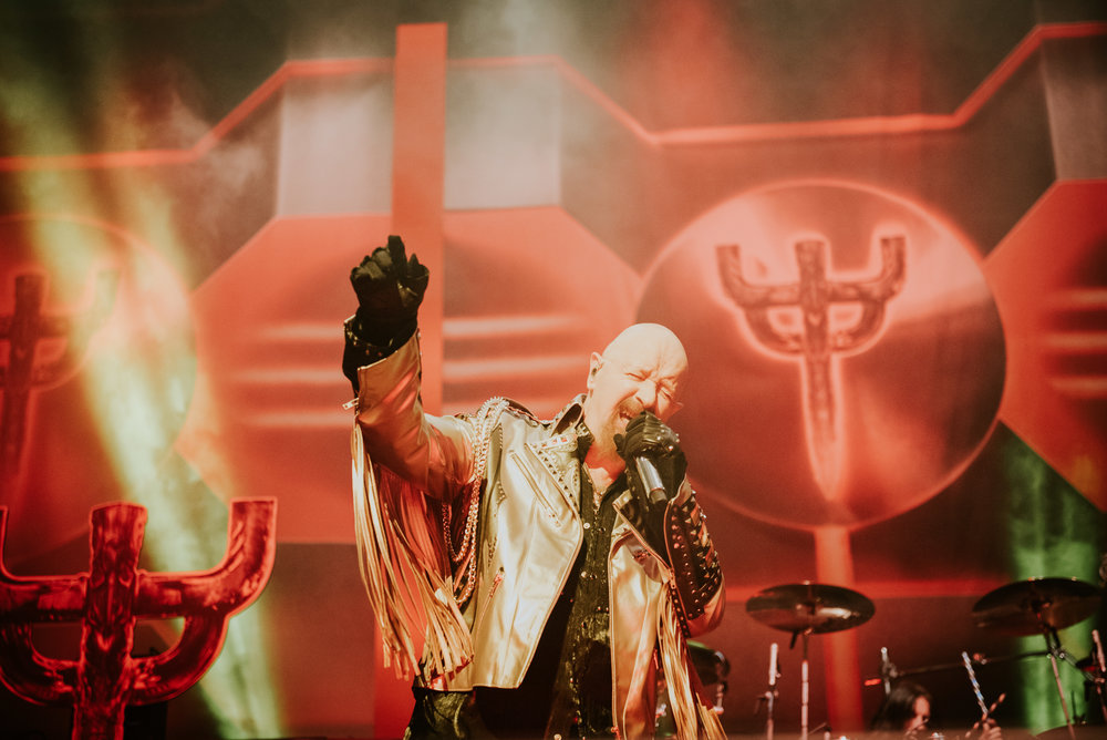 Judas Priest - Print-32.jpg