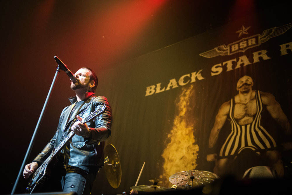 Black Star Rider - Print-3.jpg