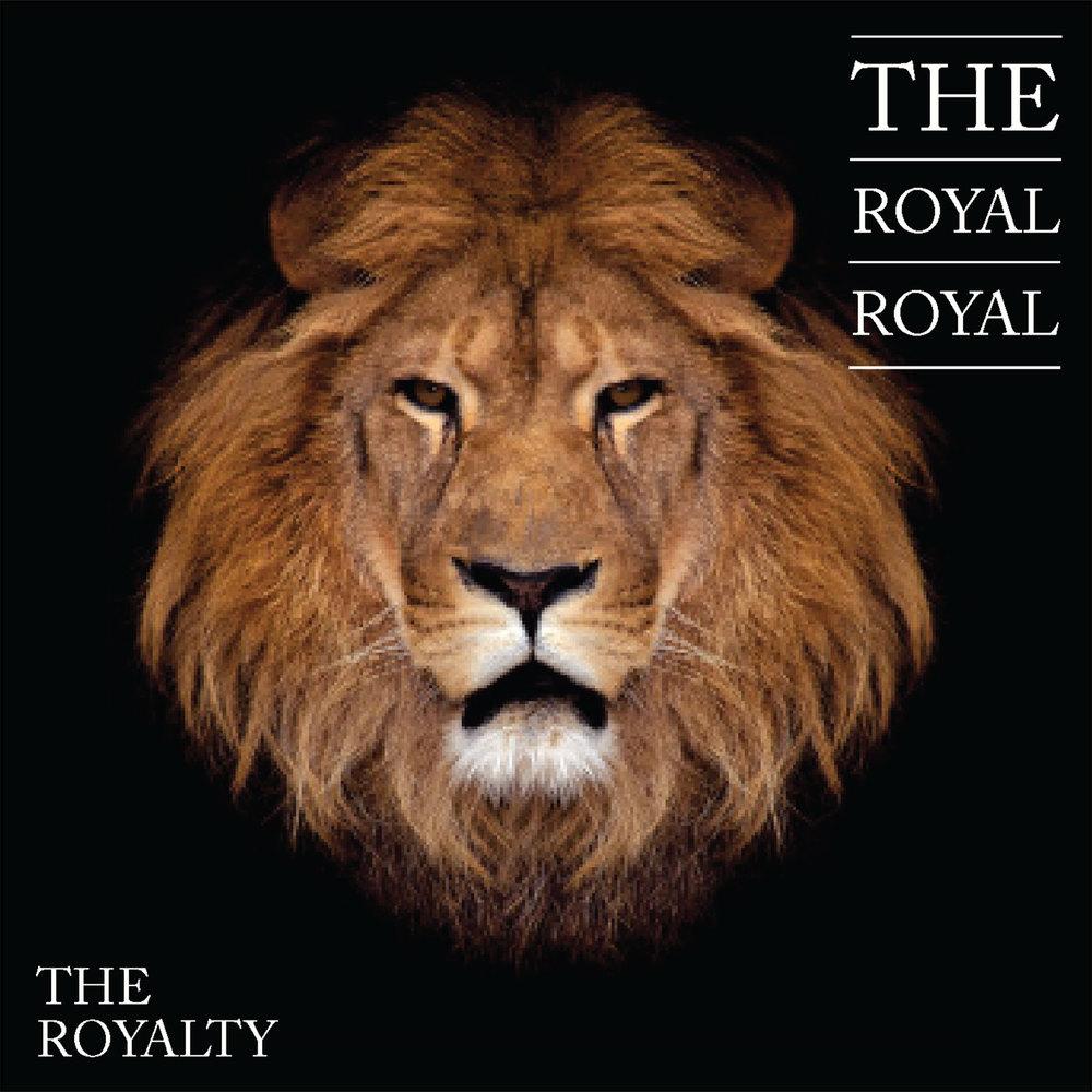 TRR-ROYALTY-1600-NEW-UPLOAD-COVER.jpg