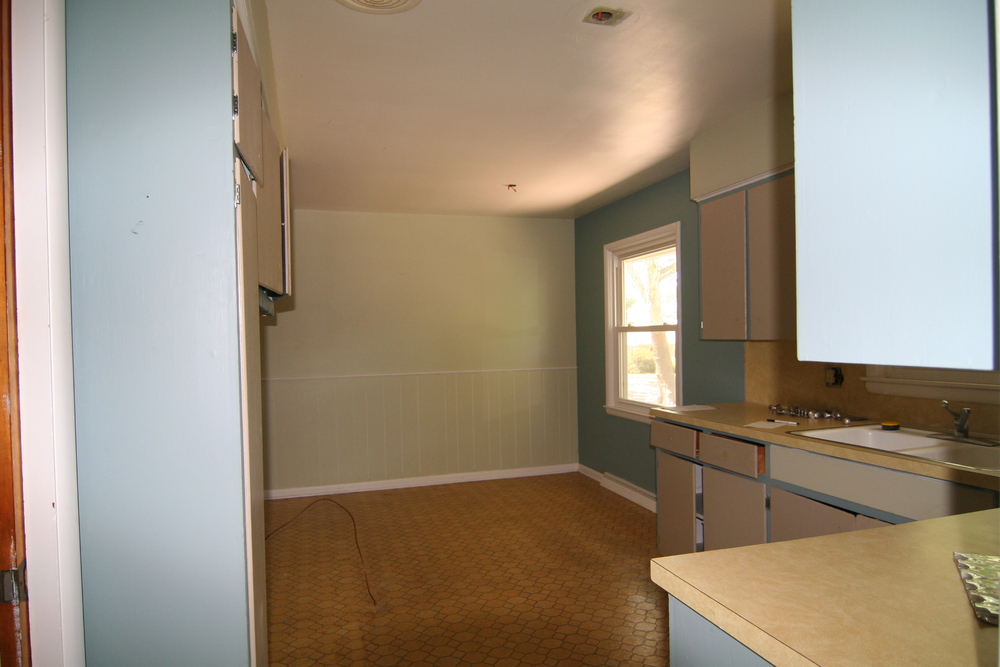 kitchen 1 before.JPG