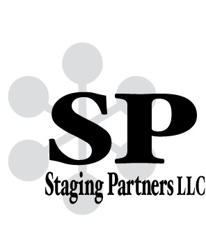 Staging Partners - Home Staging Services in Grand Rapids Michigan
