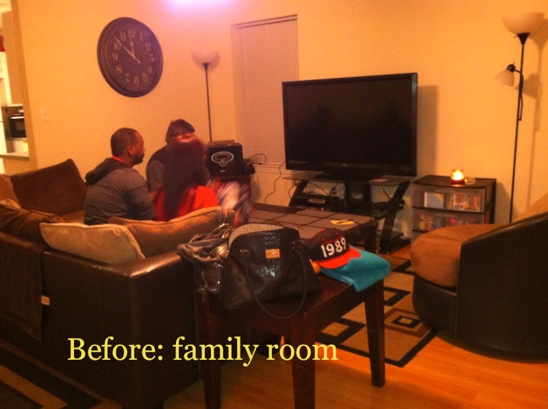 family room before small.jpg