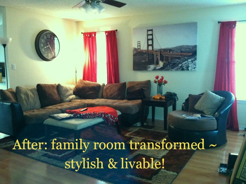 family room after small.jpg