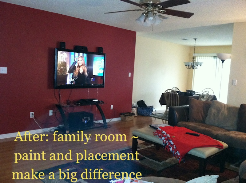 family room after tv wall small.jpg