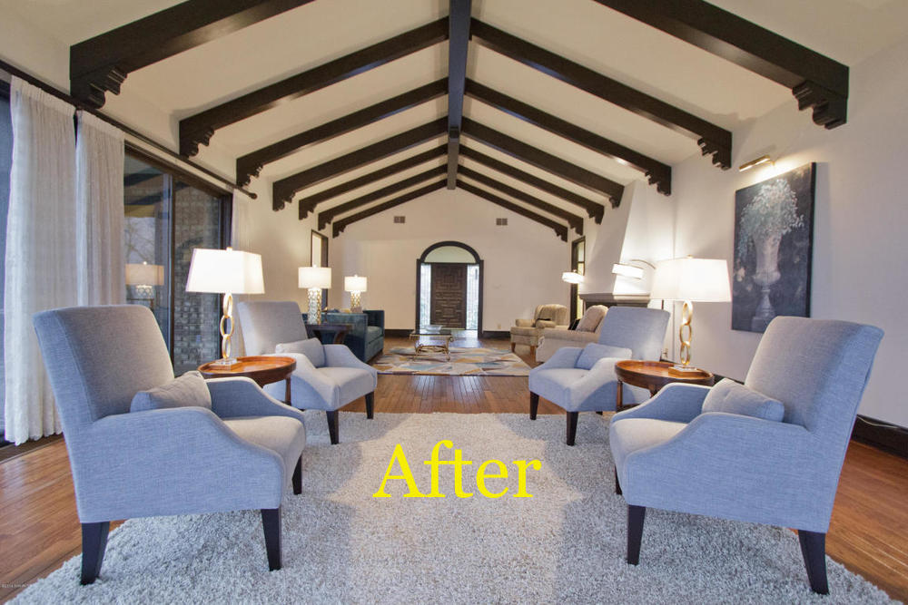 great room after.jpg