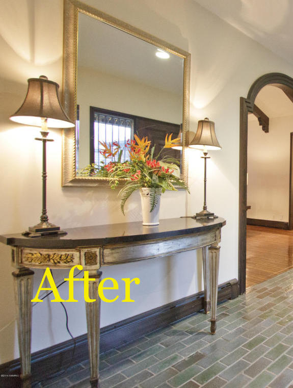 foyer after.jpg