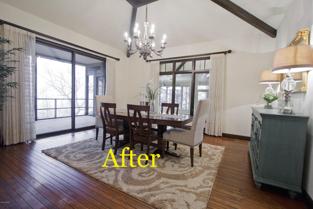 dining room after.jpg