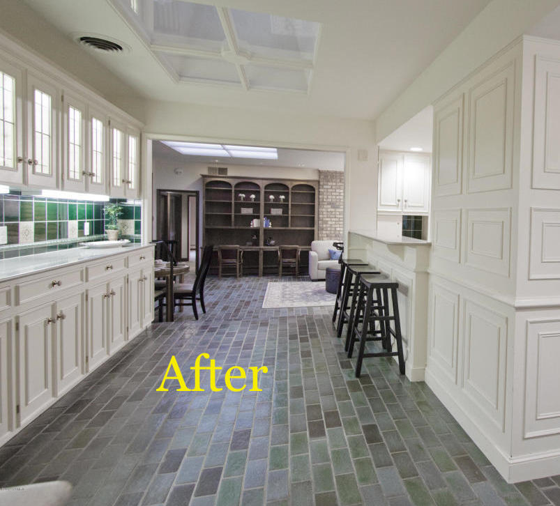 pioneer club kitchen after.jpg