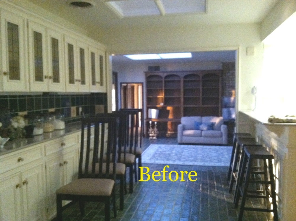 pioneer club kitchen before.JPG