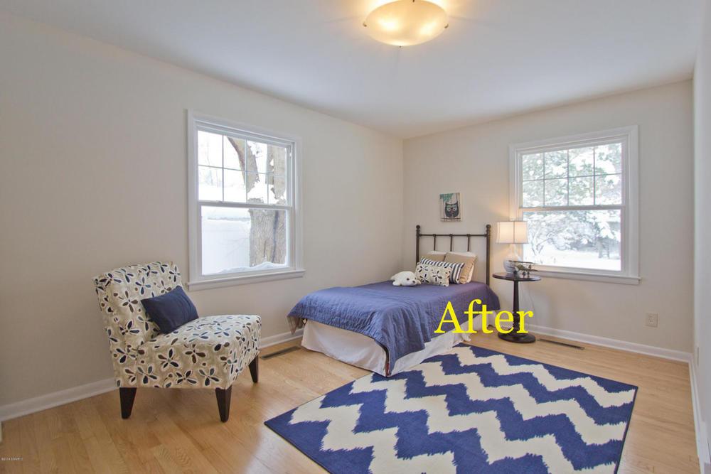 Rexford bedroom 2 2 afgter.jpg