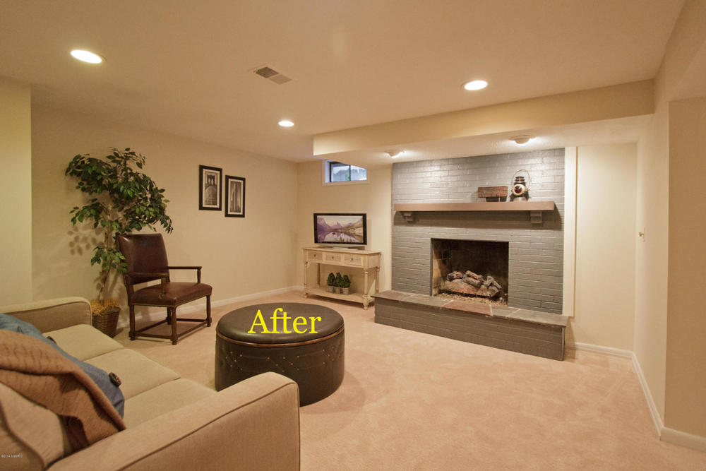 Rexford basement fireplace after.jpg