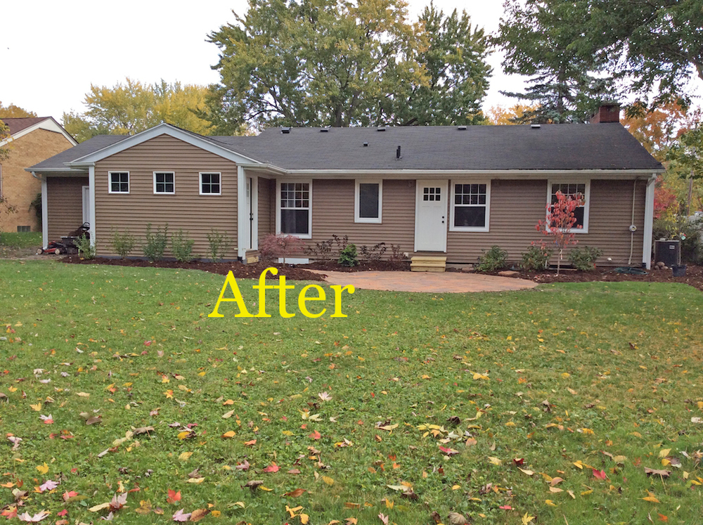 rexford backyard after.jpg