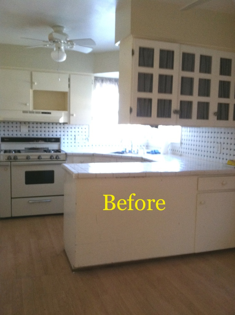 Rexford kitchen 4 before.JPG
