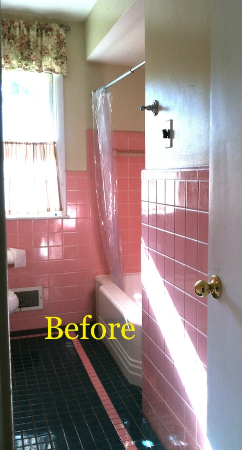 Rexford bathroom before.JPG