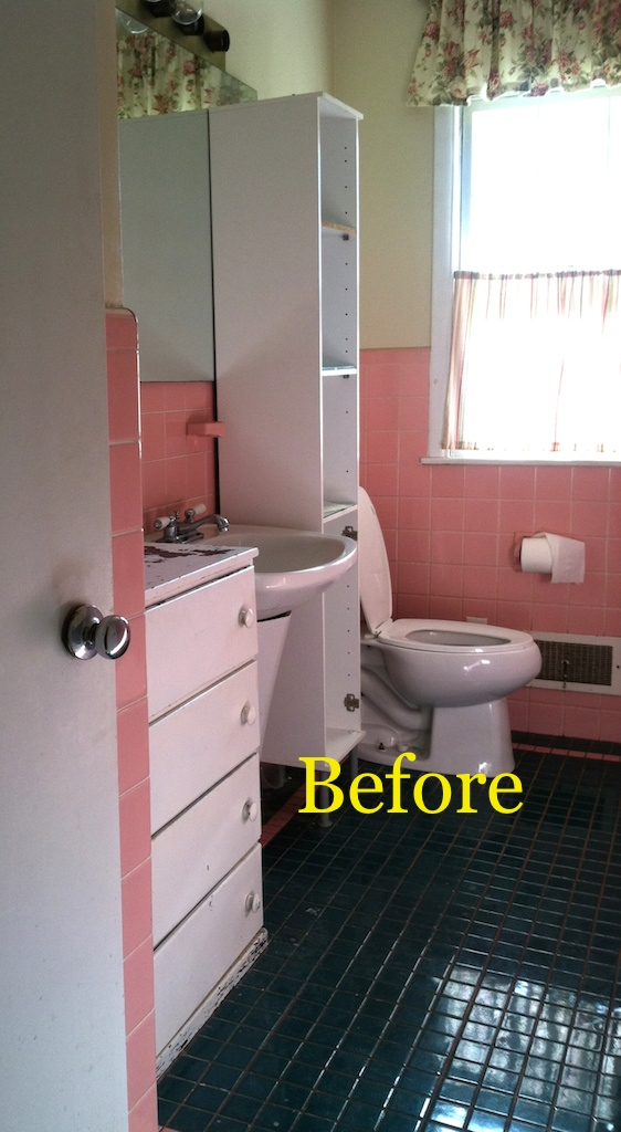Rexford bathroom 2 before.JPG