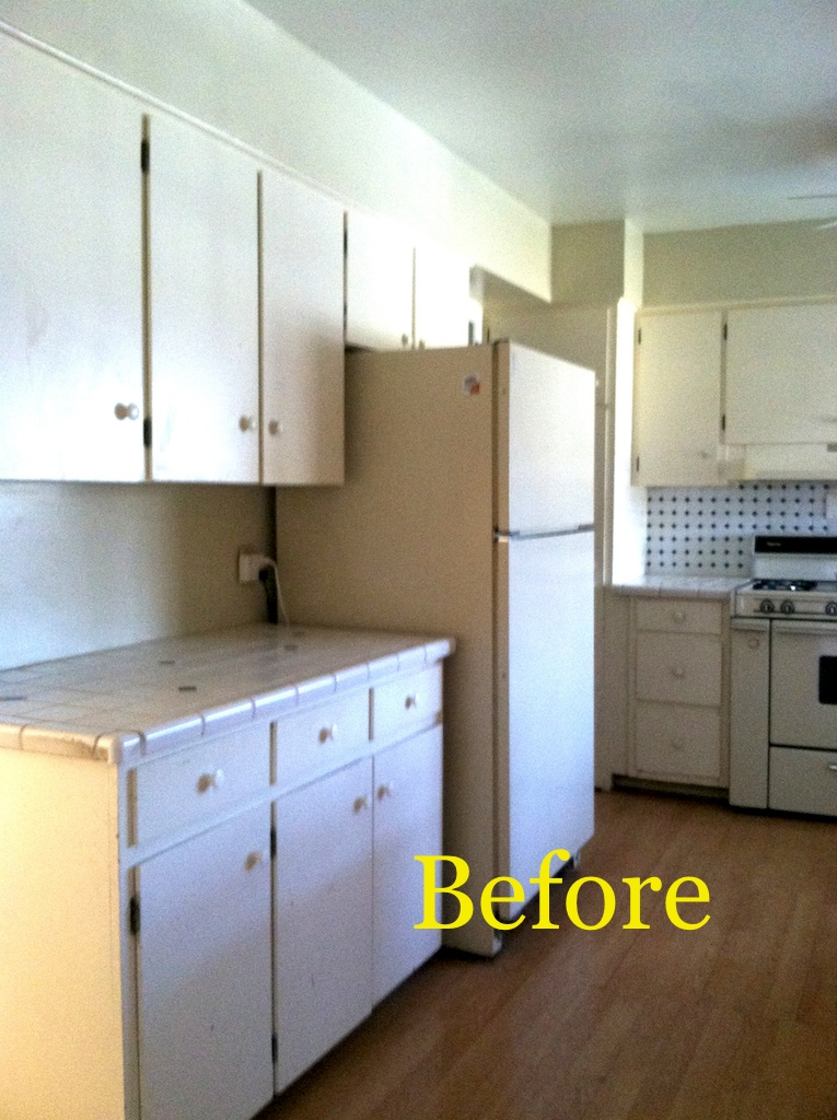 Rexford kitchen 3 before.JPG