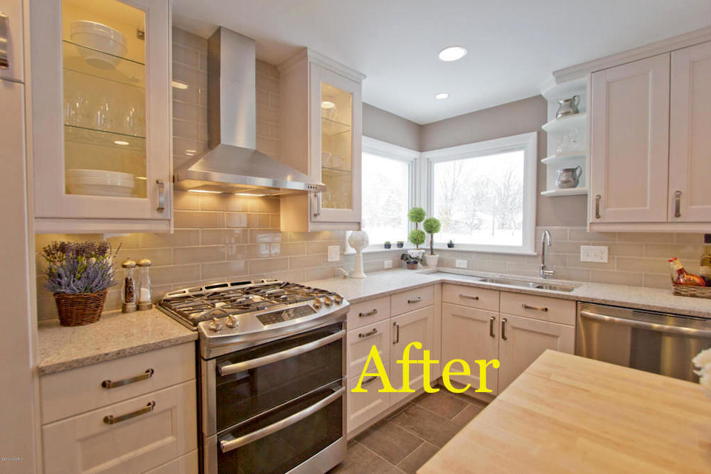 Rexford kitchen after 3.jpg
