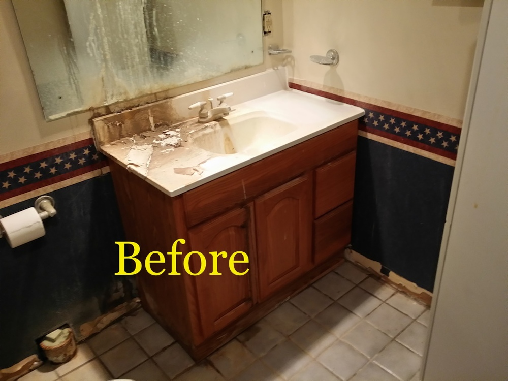 basement bathroom before.jpg