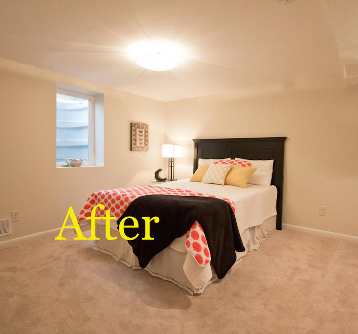 basement bedroom after.jpg