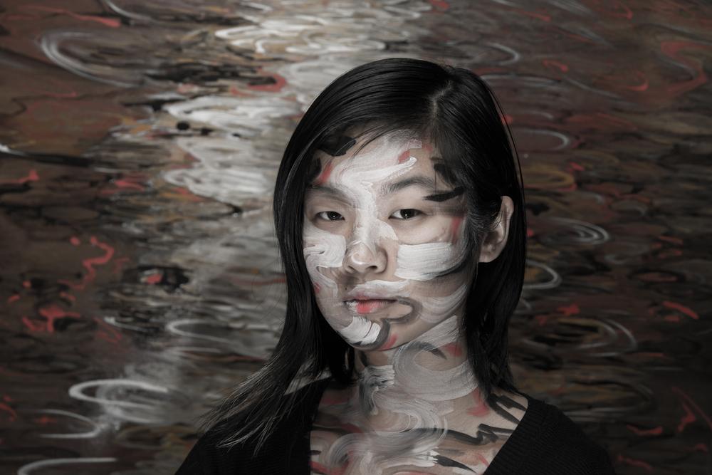 facemotions representation of feelings on skin.jpg