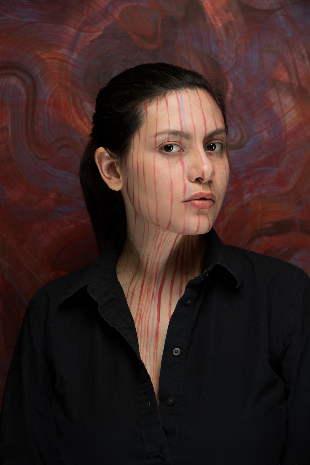 feelings and emotions with facemotion art series.jpg