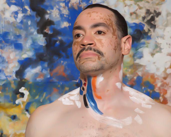 Vitiligo portrait Detroit iii.jpg