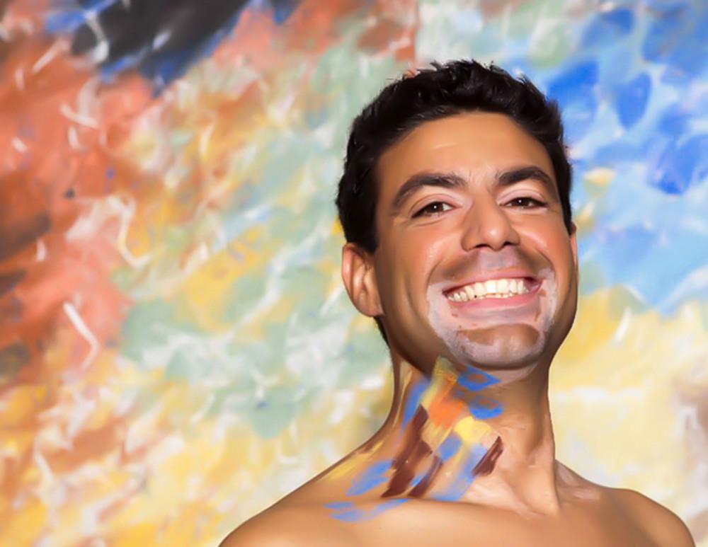 Vitiligo portrait Detroit Ted.jpg