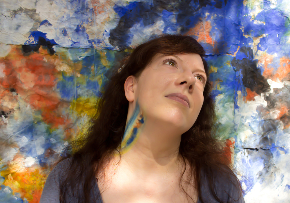 Vitiligo portrait Beth.jpg