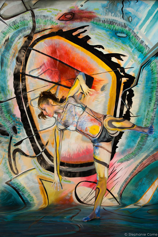 Ashley Kandinsky (1 of 1).jpg