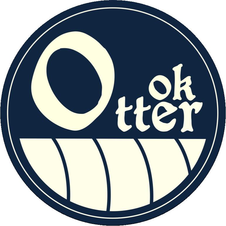 OkOtterLogoSmall.png