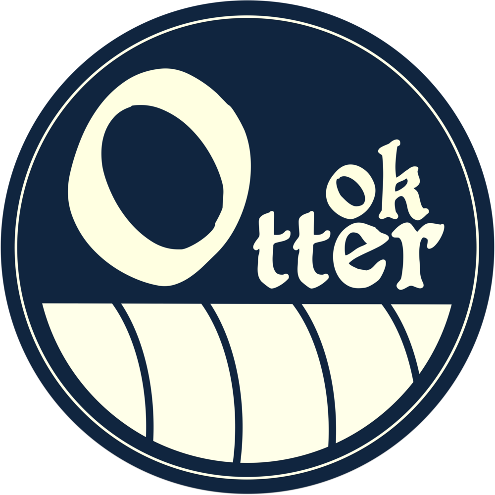 OkOtterLogo.png