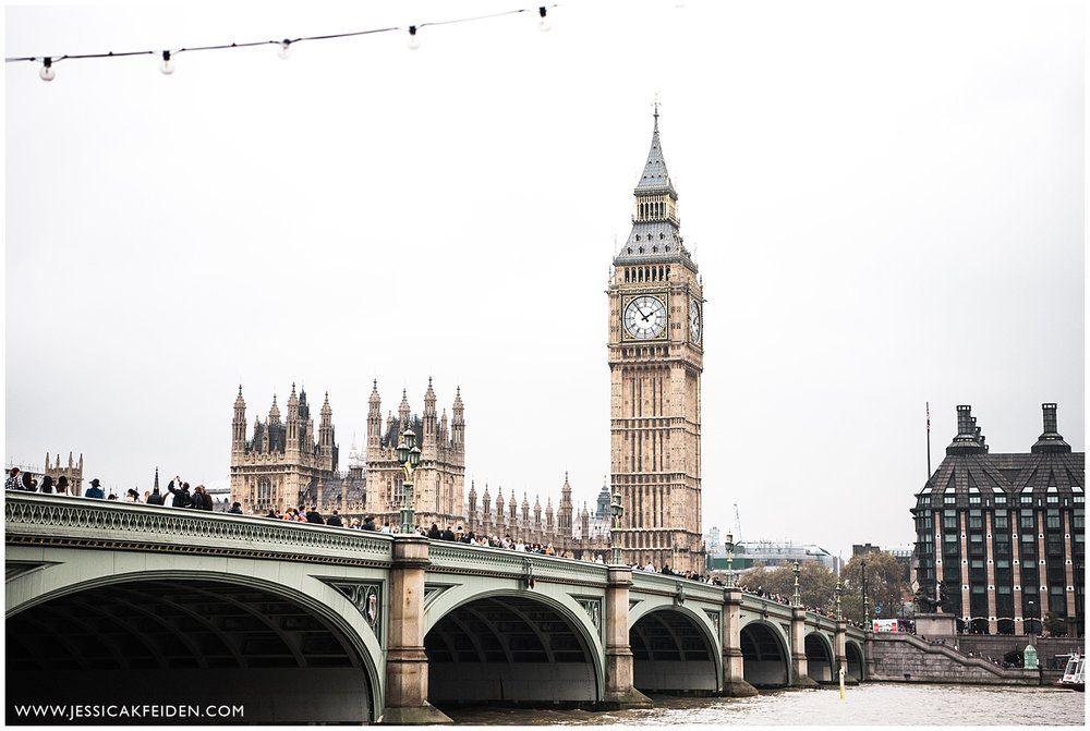 Jessica K Feiden Photography-Destination London Photographer_0047.jpg
