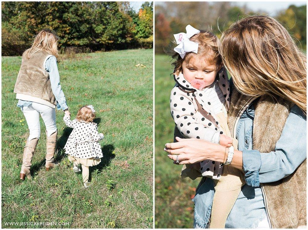 Jessica K Feiden Photography-Scituate Family Session_0002.jpg